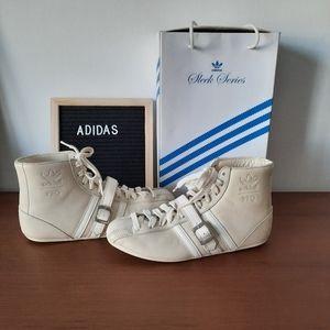 Adidas womens sneakers